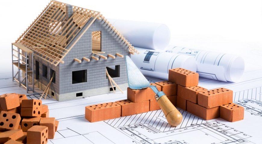 بازسازی فضا های مسکونی , اداری , تجاری