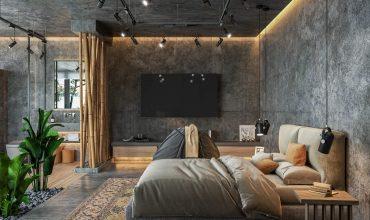 خواب راحت در گرما؛ چگونه در شب های گرم تابستان تخت خواب را خنک نگه داریم؟