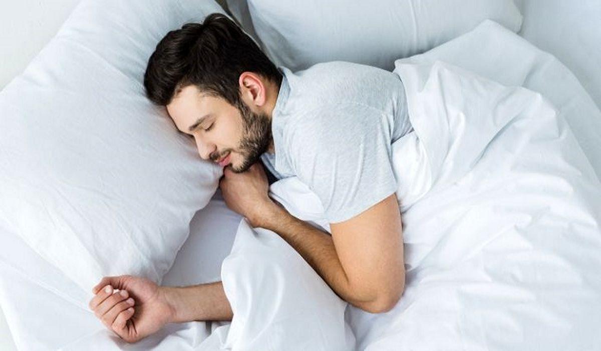 تخت نرم یا تخت سفت؟ کدام برای کمر درد بهتر است؟