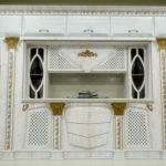 کابینت آشپزخانه خاص جواهر (2)