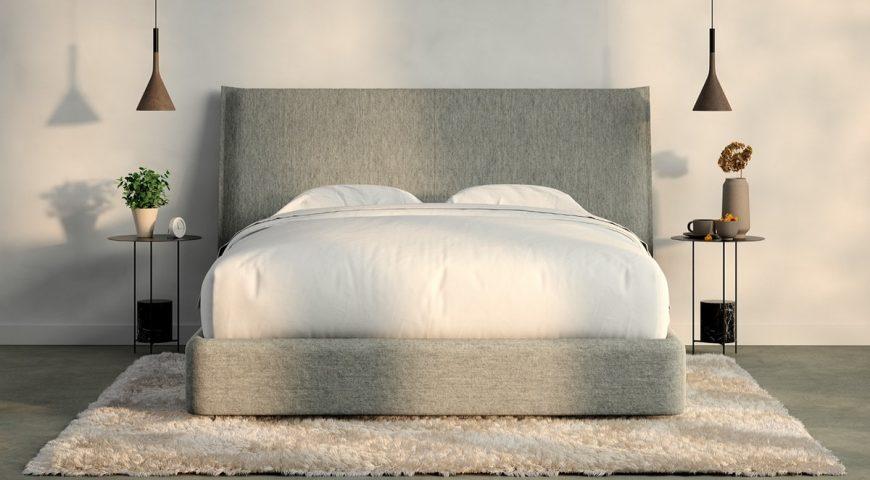 فواید استفاده از تخت خواب + راهنمای انتخاب تخت خواب مناسب!