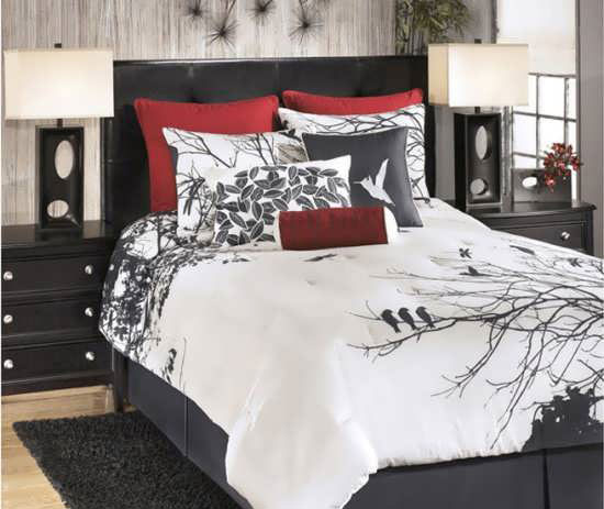 راهنمای ویژه برای خرید بهترین رو تختی