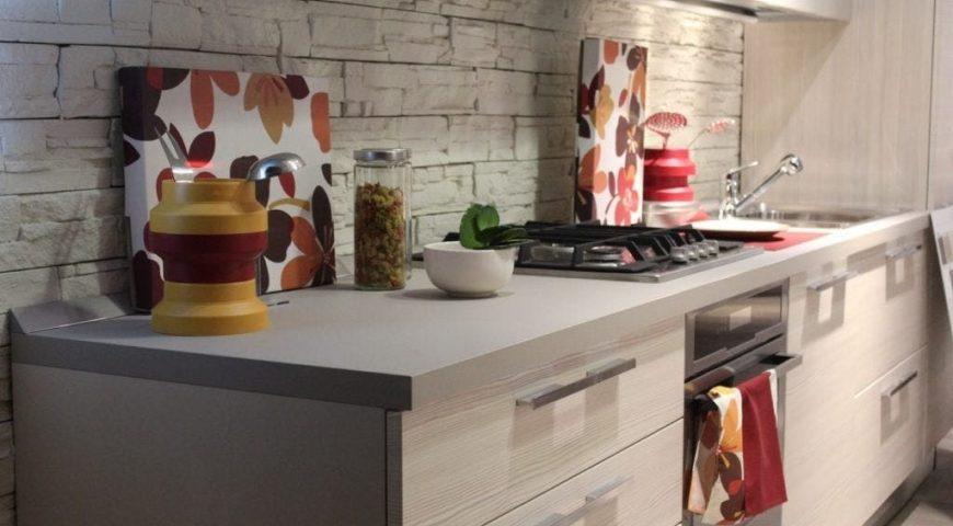 ۸ نکته ساده برای طراحی آشپزخانه مدرن