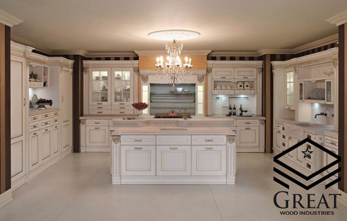 acrolic cabinet 3
