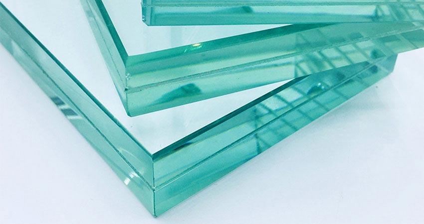کاربرد شیشه کریستال