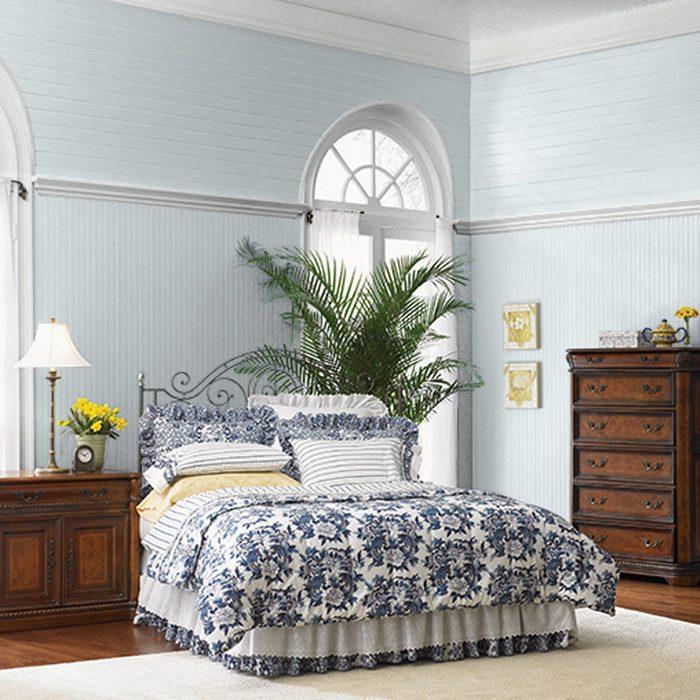 مشکلات معمول خرید تخت خواب؛ مردم در چه مواردی اشتباه می کنند؟