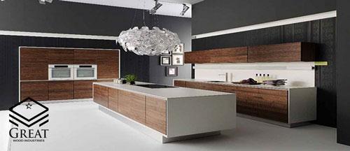 cabinet ashpazkhane poliwood 3