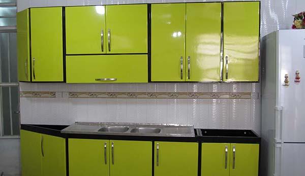 cabinet felezi 1 1