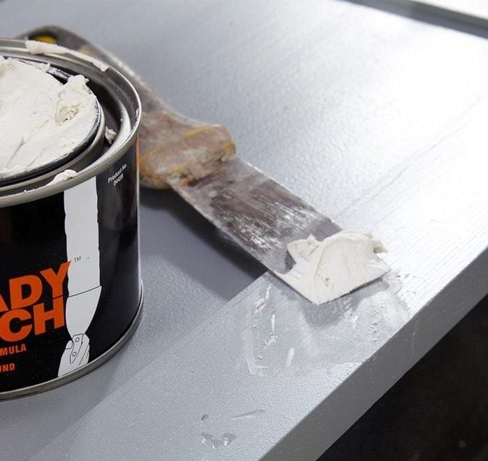 21 نکته شگفت انگیز در مورد نحوه رنگ آمیزی کابینت آشپزخانه