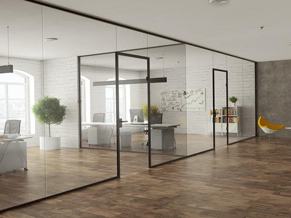 frametec select2 office quer online min