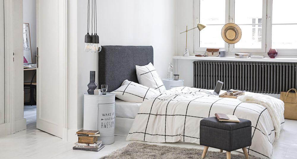 ۵ مورد از محبوب ترین تخت خواب ها