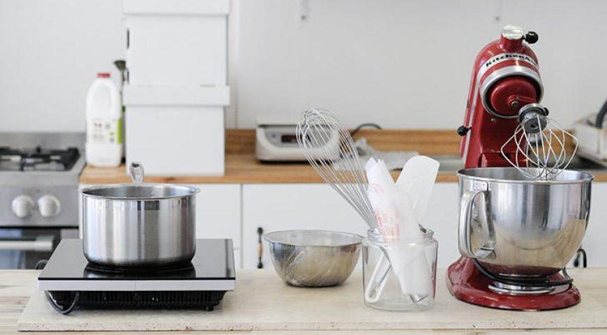 چگونه در هنگام قطعی برق آشپزی کنیم؟ – آشپزی در قطعی برق