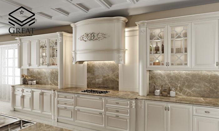 kitchen cabinet notice 4