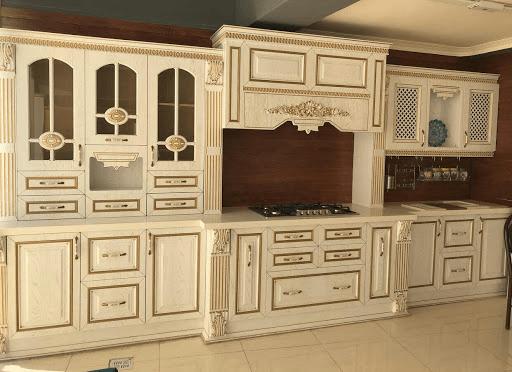 کابینت
