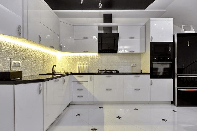 material cabinet highglass 2