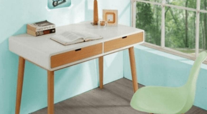 میز کوچک