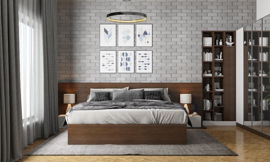 ۹ ترند برای اتاق خواب در سال ۲۰۲۰