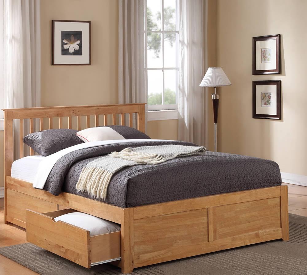 محبوب ترین تخت خواب ها