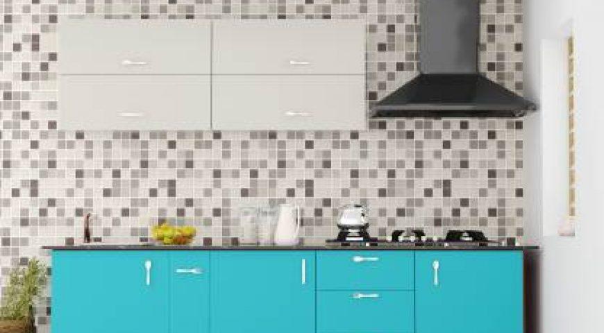 ۶ نکته برای انتخاب کابینت آشپزخانه مناسب!