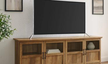 راهنمای خرید میز تلویزیون مناسب با دکوراسیون